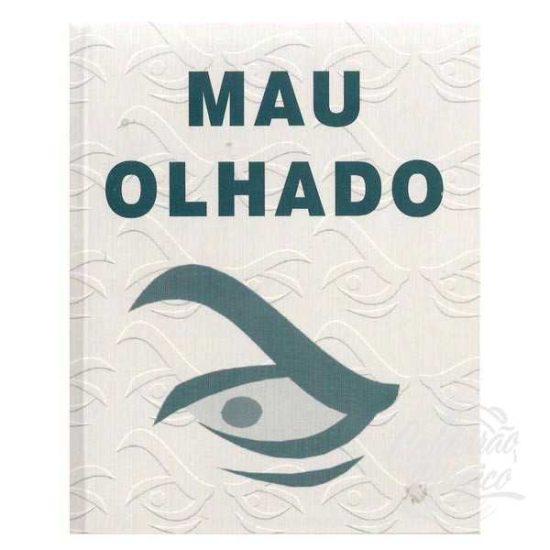 MAU OLHADO