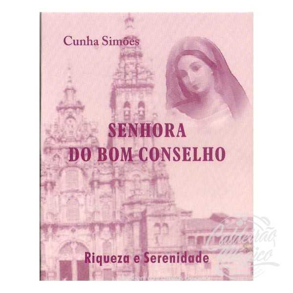 SENHORA DO BOM CONCELHO