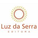 EDITORA LUZ DA SERRA