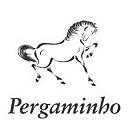 Editora Pergaminho