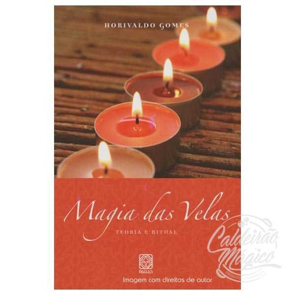Magia-das-velas-teoria-e-ritual