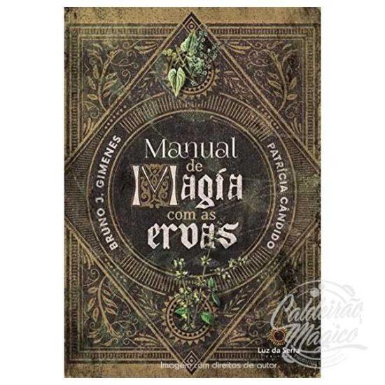 Manual-de-magia-com-as-ervas