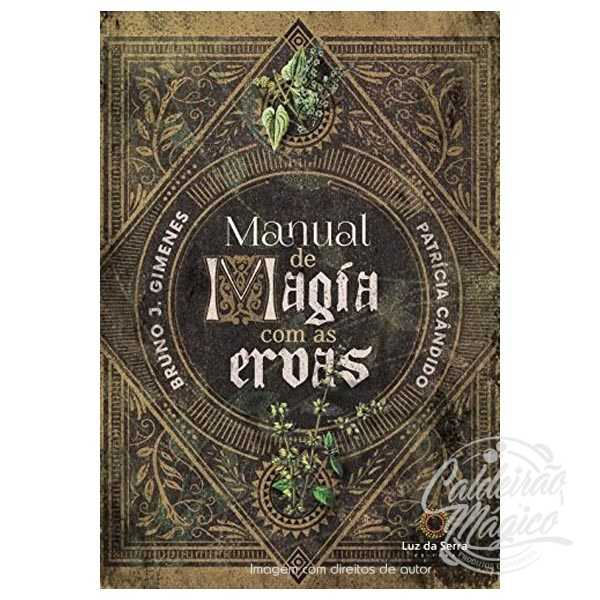 Manual-de-magia-com-as-ervas