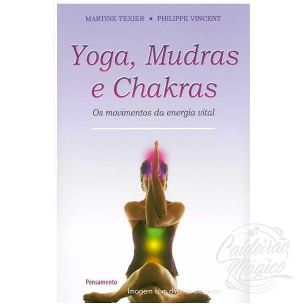 Yoga-Mudras-e-Chakras